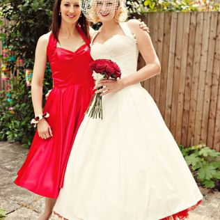 17 Best Images About Rockabilly Wedding Ideas On Emasscraft Org