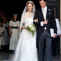 17 Best Images About Royal Wedding Gowns On Emasscraft Org