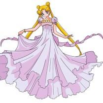 17 Best Images About Sailor Moon Wedding Stuff On Emasscraft Org