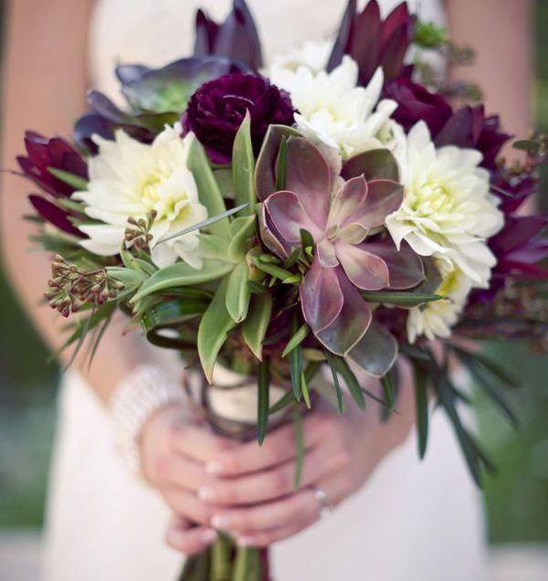 17 Best Images About Succulent Wedding Ideas On Emasscraft Org