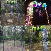 17 Best Images About Wedding Decorations On Emasscraft Org