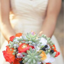 17 Best Images About Weddings