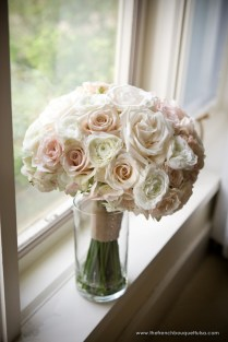17 Images About Wedding Flowers On Emasscraft Org