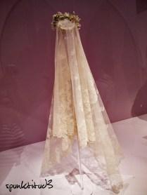 1800 S Wedding Dresses