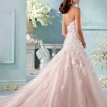 2016 Rose Quartz Wedding Theme Archives