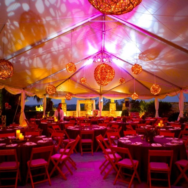 48 Best Ideas About Wedding Tent Lighting Ideas On Emasscraft Org