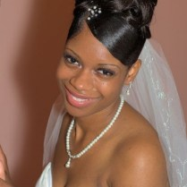 50 Best Wedding Hairstyles Glamorous Wedding Hairstyles For Black