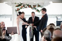 5 Modern Alternatives To The Sand Ceremonytruly Engaging Wedding Blog