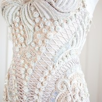 78 Best Images About Wedding Dresses On Emasscraft Org
