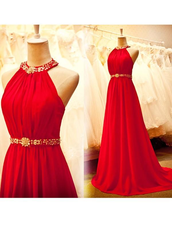295fe43117a1 78 Images About Vestidos De Festas On Emasscraft Org. Popular Red Wedding  Reception Dresses