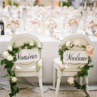9 Unique Diy Wedding Garland Ideas