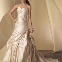"""Alfred Angelo The """"it"""" Colors For Brides And Bridesmaids In 2014"""