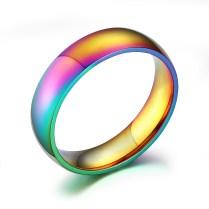 Aliexpress Com Buy Meaeguet Engagement Wedding Rings Jewelry