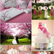 Amazing Of Spring Themed Wedding Spring Weddings Wedding Ideas For