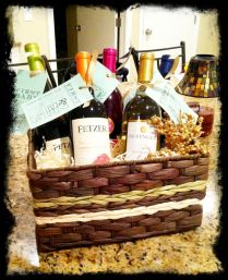 Amazing Wedding Gifts For Wine Lovers Wedding Foxy Wedding Gift