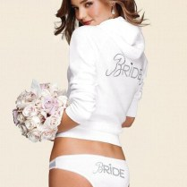 Attention Naughty Brides How To Make Your Wedding Night Lingerie