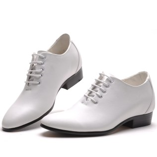 Beach Wedding Shoes For Men