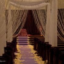 Bling Wedding Centerpieces