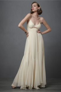 Collection Bhldn Wedding Dress Pictures