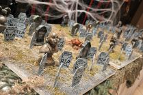 Collection Halloween Wedding Decorations Pictures