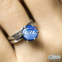 Collection Redneck Wedding Rings Pictures