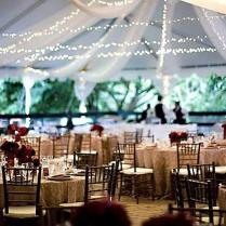 Compare Prices For Top Wedding Venues In Central Illinois, Illinois