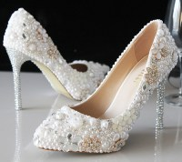 Most Comfortable Dress Shoes For Wedding