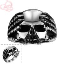 Compare Prices On Men Skull Wedding Ring Sets