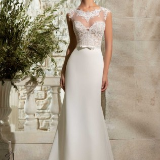 Compare Prices On Petite Women Wedding Gowns