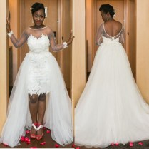 Compare Prices On Wedding Dress For African
