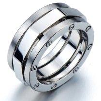 Cool Wedding Rings Men