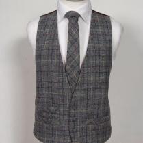 Dapper Dan Suit Hire Vintage Wedding Suit Hire