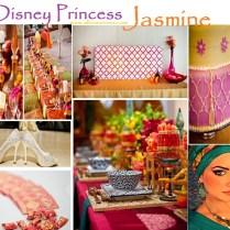 Disney Princess Weddings Archives
