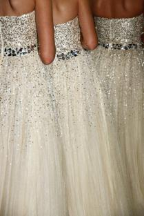 Fall Bridesmaid Dresses Pinterest – Expensive Wedding Celebration Blog