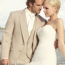 Fall Weddings Autumn Formal Tuxedos And Suits