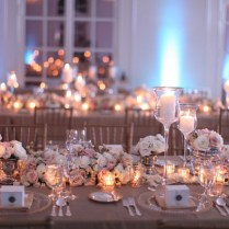 Fancy Centerpieces For Tables For Weddings On Wedding Design Ideas