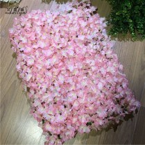 Flower Backdrop, Flower Backdrop Suppliers And Manufacturers At