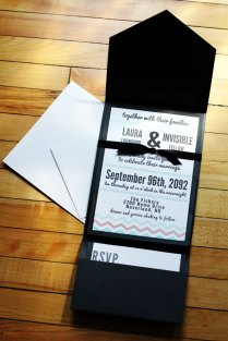 Free Printable Wedding Invitations They're Easy With Hortense B