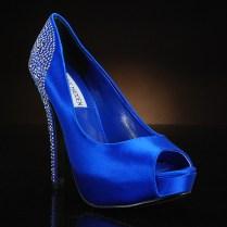 Freebie Friday – Wedding Shoe Giveaway » Marry Me Tampa Bay