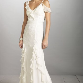 Great Civil Wedding Dresses Fresh In Party Dresses Ideas