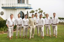 Groom Style 12 Men Whose Wedding Style Is On Point