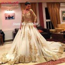 High Quality Vintage Wedding Dress Sale