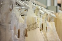 How Museums Store Dresses Stunning Best Wedding Gown Preservation