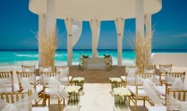 How To Prepare Your Unique Beach Wedding Ideas»interclodesigns