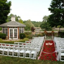 Images Of Affordable Chicago Wedding Venues