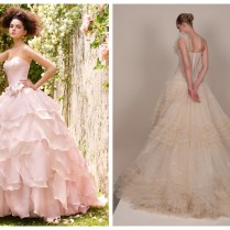 Images Of Second Marriage Wedding Dresses