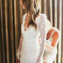 Images Of Tight Lace Wedding Dress