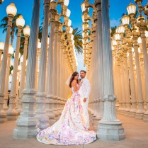 Led Wedding Dresses From Evey Clothing! · Rock N Roll Bride