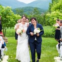 Lesbian Wedding Suits