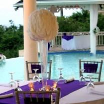 Luxury Destination Weddings In Jamaica